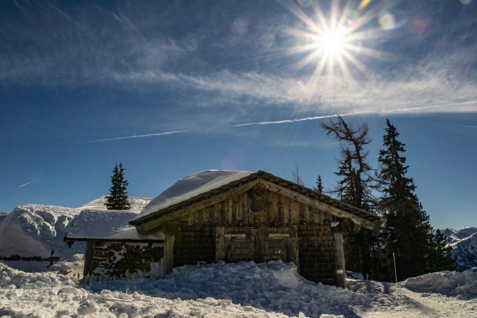 Holzhütte_thomas-galler